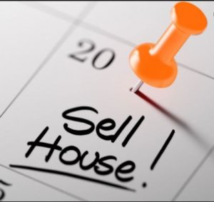 sell-house-Detroit