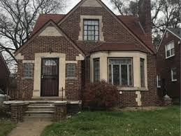 sell-your-house-in-Detroit