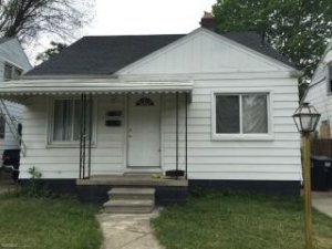 sell-my-house-Detroit