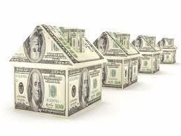 cash-buyers-Detroit-Michigan
