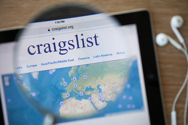 sell-my-house-fast-Craigslist