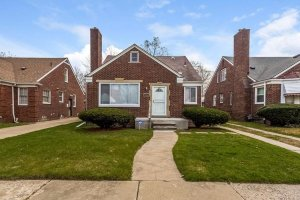 brick-homes-in-Detroit