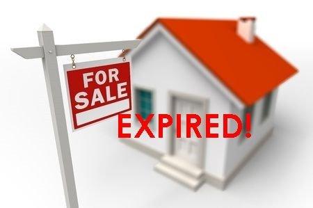 Detroit-expired-listing