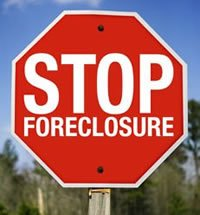 avoid-property-tax-foreclosure-Detroit