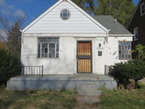 we-buy-houses-in-Detroit