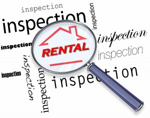 Detroit-rental-property-inspection