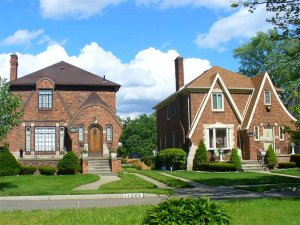 we-buy-houses-Grandmont-Rosedale