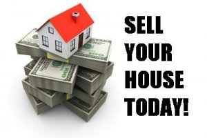 sell-my-house-fast-Detroit-Michigan