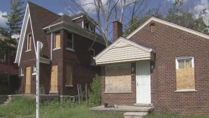 sell-my-house-as-is-Detroit