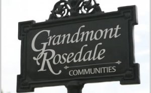 grandmont-rosedale-Detroit-Michigan