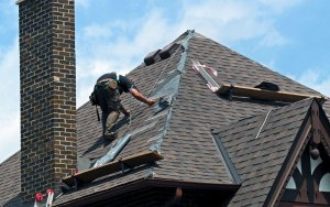 roof-repair-Detroit