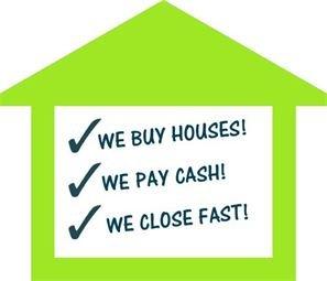we-buy-homes-Detroit