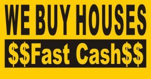 we-buy-houses-Detroit-Michigan