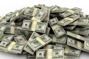 Detroit-cash-buyers