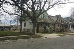 we-buy-houses-in-Detroit-Michigan