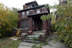 tax-foreclosure-in-Detroit-Michigan