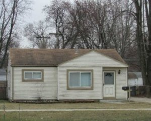 sell-my-house-Detroit-MI