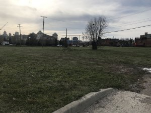selling-land-Detroit