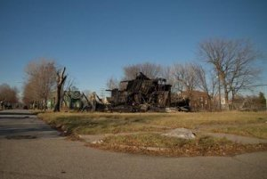 sell-my-land-in-Detroit