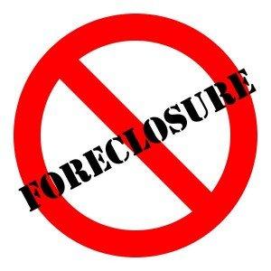 avoid-foreclosure-Detroit
