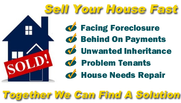 sell-your-home-in-Detroit