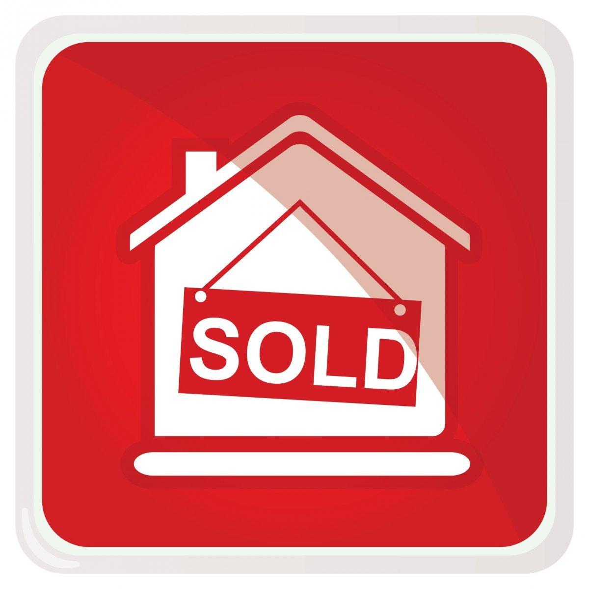 we-buy-houses-for-cash-detroit