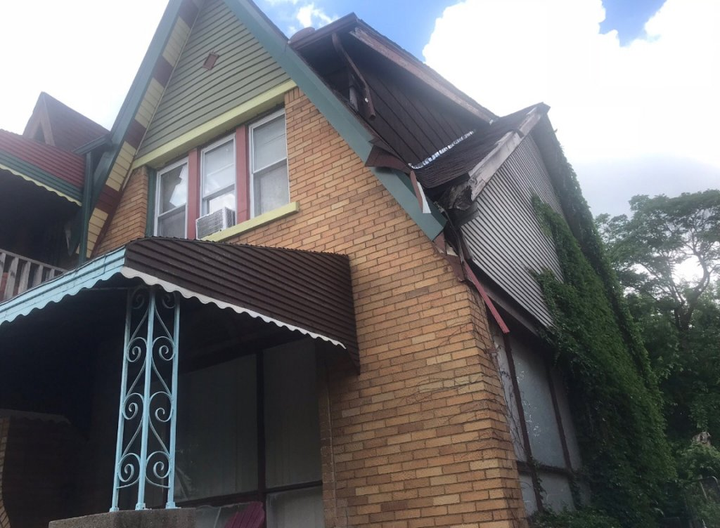 selling-a-house-in-detroit