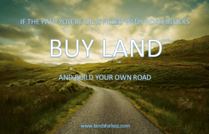 Land For Sale In Kissimmee FL - Sell Land in FL - Lands For Less