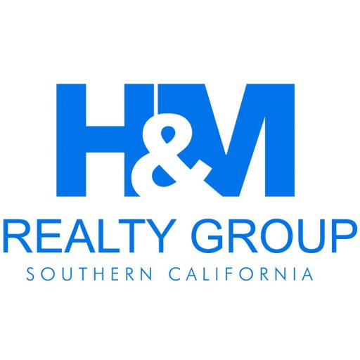 Joe Homs Realtor logo