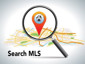 Search the MLS for Horder Homes