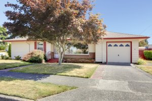 Sell My House Fast in Tacoma