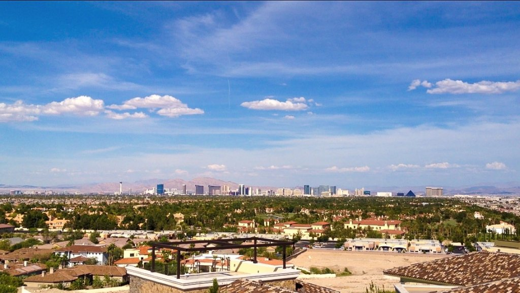 A photo of Spring Valley NV, on the sell your home fast in Spring Valley page