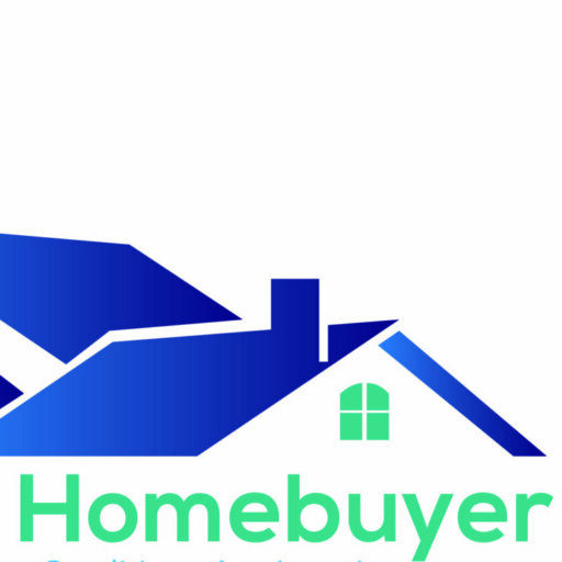 Your Direct Homebuyer logo