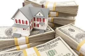 Sell your Platte County House or Property Fast