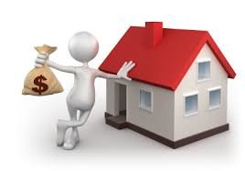 Sell your Morgan County House or Property Fast