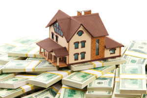 Sell your Salt Lake City House or Property Fast