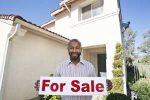 companies that buy houses in Indianapolis, selling your house fast for cash