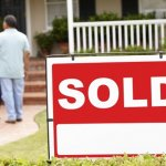 Sell my Indianapolis house fast. Companies that buy houses for cash. Indianapolis Real Estate Investors