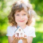 Should I use a real estate agent