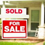5 Things You Should Consider If You Are Thinking About Selling Your House in Indianapolis