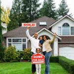 Avoid the MLS and Sell Your Indianapolis House Fast For Cash