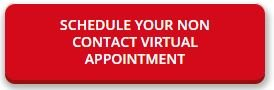 Schedule your non contact virtual appointment