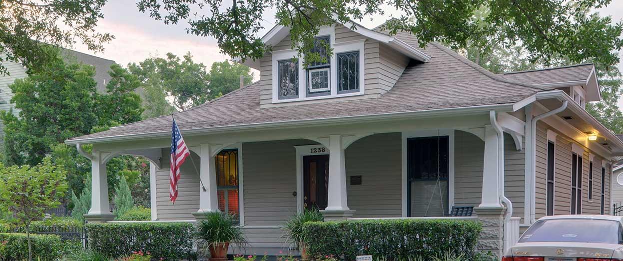 Owner Financed Homes in Mesquite - Owner Finance Dallas
