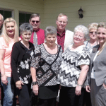 G. Stiles Roseburg Real Estate Brokerage
