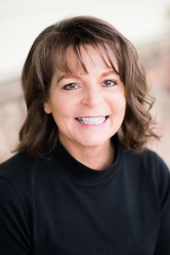Pam Engle, GStiles Realty