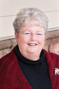 Carol Johnson, GStiles Realty