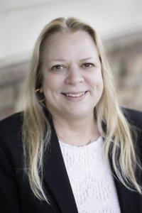 Angie Martinsen, GStiles Realty
