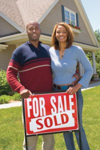 Sell my Washington house fast. Contact us today!