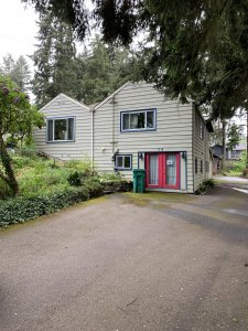Sell-My-House-Fast-Tacoma