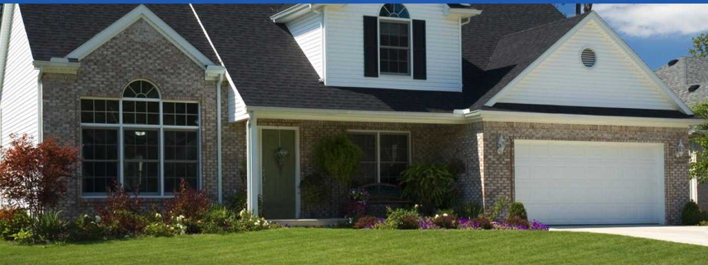 Owner Financing House For Sale Near Me